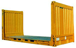 container-20-flat-rack
