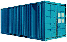 container-20x86-dry-freight[1]
