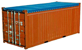 container-20x86-open-top