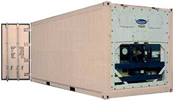 container-20x86-refrigerated