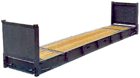 container-40-flat-rack