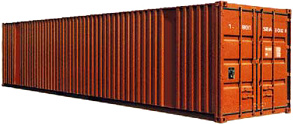 container-40x86-dry-freight