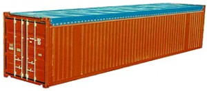 container-40x86-open-top