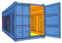 container-ventilated